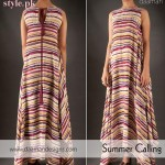 Latest Ready To Wear By Daaman For Summer 2012-009