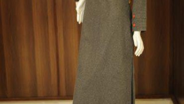Latest Ready To wear Collection For Women by Pret9 2012-006