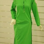 Latest Ready To wear Collection For Women by Pret9 2012-007
