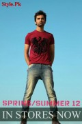 Latest Red Tree Casual Wear For Summer 2012-005