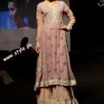 Latest Sana Abbas Bridal Wear Collection For Women 2012-005