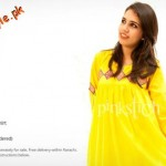 Latest Spring Basant Collection 2012 By Pinkstich-002