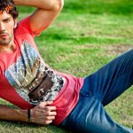 Latest Spring Summer Collection 2012 By CrossRoads-001