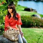 Latest Spring Summer Collection 2012 By CrossRoads-003