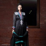 Latest Spring Summer Collection 2012 For Women By Damak-001