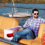 Latest Spring Summer Collection By Riverstone 2012-002