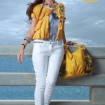 Latest Spring Summer Collection By Riverstone 2012-003