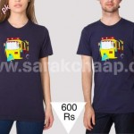 Latest Spring Summer Collection By Sarak Chaap 2012-001