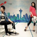 Latest Spring summer Collection By Yellow 2012-003