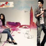 Latest Spring summer Collection By Yellow 2012-004