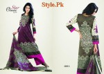 Latest Star Classic Lawn For summer 2012 by Naveed Nawaz Textiles-014