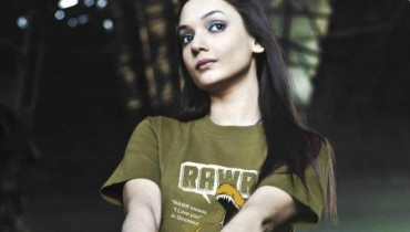 Latest Summer Casual Wear Collection 2012-003