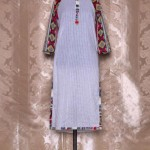 Latest Summer Casual Wear Collection By Baseline Clothing 2012-005