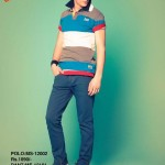 Latest Summer Casual Wear For Men By Outfitters 2012-010