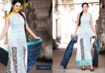 Latest Summer Collection By Hira Lari By Afroz Textiles 2012-008