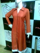 Latest Summer Collection For Women By Naj Collections 2012-001