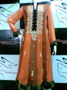 Latest Summer Collection For Women By Naj Collections 2012-003