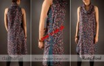 Latest Summer Ready To Wear Collection By Daaman 2012-007