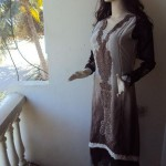 Latest Summer Ready To Wear Dresses By Siddiques Wardrobe 2012-006
