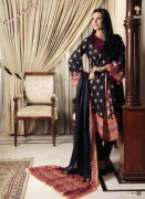 Latest Summer Trend By Grace Fabrics For Women 2012-014