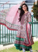 Latest Summer Trend By Grace Fabrics For Women 2012-017