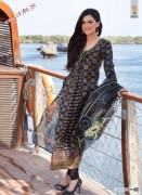 Latest Summer Trend By Grace Fabrics For Women 2012-018