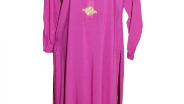 Latest Tanaaz Summer Collection For Women 2012-004