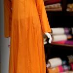 Latest Thredz summer Casual Wear Collection 2012-009