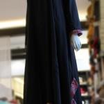 Latest Thredz summer Casual Wear Collection 2012-010