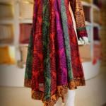 Latest Thredz summer Casual Wear Collection 2012-011