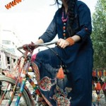 Latest Zainab Sajid Aqua Summer Collection For women 2012-007