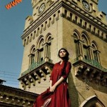 Latest Zainab Sajid Aqua Summer Collection For women 2012-008