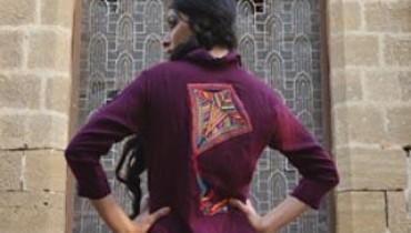 Latest Zainab Sajid Aqua Summer Collection For women 2012-010