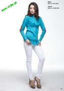 Latest summer Casual wear Collection For Women By Fifth Avenue 2012-007