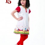 Leisure Club Spring Summer Circus Complete Collection 2012-001