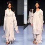 Mega Fashion Event SHOWCASE 2012 Hit The Floor - Fashion Shows 1