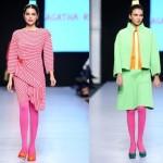 Mega Fashion Event SHOWCASE 2012 Hit The Floor - Fashion Shows 11