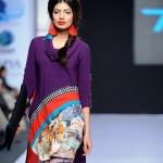 Mega Fashion Event SHOWCASE 2012 Hit The Floor - Fashion Shows 12