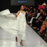 Mega Fashion Event SHOWCASE 2012 Hit The Floor - Fashion Shows 13