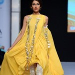 Mega Fashion Event SHOWCASE 2012 Hit The Floor - Fashion Shows 15