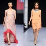 Mega Fashion Event SHOWCASE 2012 Hit The Floor - Fashion Shows 16