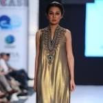 Mega Fashion Event SHOWCASE 2012 Hit The Floor - Fashion Shows 17