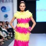 Mega Fashion Event SHOWCASE 2012 Hit The Floor - Fashion Shows 18