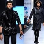 Mega Fashion Event SHOWCASE 2012 Hit The Floor - Fashion Shows 19
