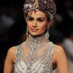 Mega Fashion Event SHOWCASE 2012 Hit The Floor - Fashion Shows 20