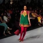 Mega Fashion Event SHOWCASE 2012 Hit The Floor - Fashion Shows 21