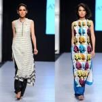 Mega Fashion Event SHOWCASE 2012 Hit The Floor - Fashion Shows 22