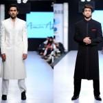 Mega Fashion Event SHOWCASE 2012 Hit The Floor - Fashion Shows 45