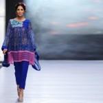 Mega Fashion Event SHOWCASE 2012 Hit The Floor - Fashion Shows 5