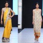 Mega Fashion Event SHOWCASE 2012 Hit The Floor - Fashion Shows 6